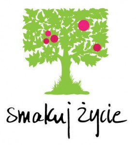 Smakuj Życie