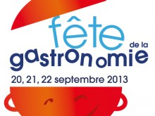 1-logo_gastronomie_2013