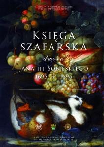 4. ksiega_szafarska_okladka_baner