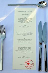 1-DSC_0138 menu