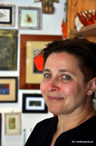 Dorota Goetz