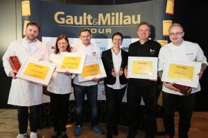 GAULT&MILLAU TOUR_197