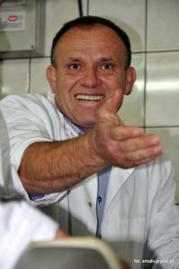 Stanisław Mądry