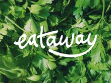 eataway_logo