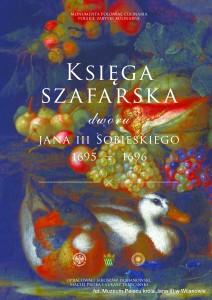 1-4. ksiega_szafarska_okladka_baner