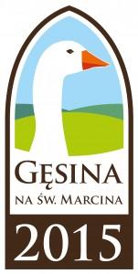 gesina_logo_15